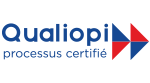 LADD | Certification Qualiopi